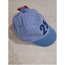 Бейсболка Cool 52