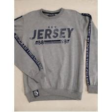 Реглан для мальчика Jersey 88