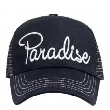 Бейсболка Paradise