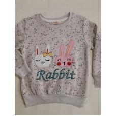 Реглан Rabbit
